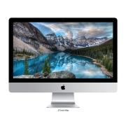 Máy tính đồng bộ Apple iMac MK142LL/A