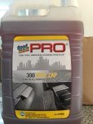 Hóa chất tẩy rửa đa năng Goodmaid G300-Soil Zap can 5L