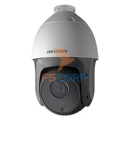 Camera HD TVI 2MP DS-2AE5223TI