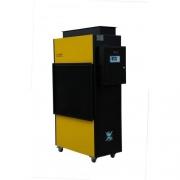 Máy sấy ẩm công nghiệp Harison HD-504DR