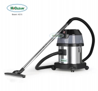 Máy hút bụi Hiclean HC 15 (New)