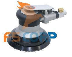 Máy chà nhám KPT-3500F