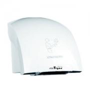 Máy sấy tay YG-2000