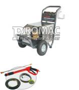 Máy phun áp lực công nghiệp Promac M36