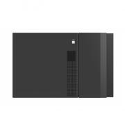 Đầu ghi phát Sony ODS-L100E