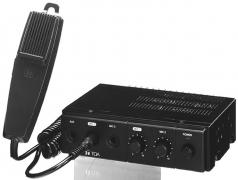Amply dùng trong ô tô 60W CA-160