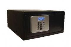 Két sắt an toàn Mỹ Honeywell 5601 khoá điện tử