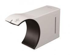 Dụng cụ bơm dung dịch tự động Elefoam 2.0 UD-6100F