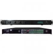 Bộ khuếch đại âm thanh DA4060 4x60W