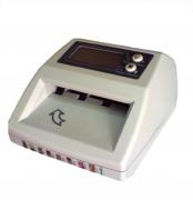 Máy kiểm tra ngoại tệ Cashscan 520
