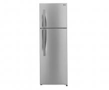 Tủ lạnh LG GR-L333BS