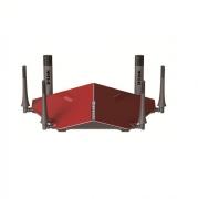 Bộ định tuyến D-Link DIR-890L - AC3200 Triband Cloud Router