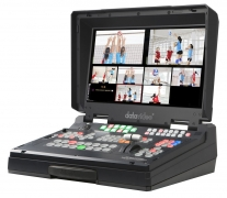 Datavideo SWITCHER HS-2200