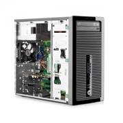 Máy để bàn HP ProDesk 400 G2 MT (N3T11PA)