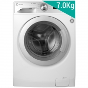 Máy giặt Electrolux EWF12732 7kg