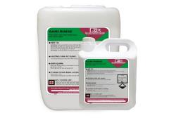 Hóa chất sấy khô dùng cho máy rửa chén Sani Rinse NCL/81013B