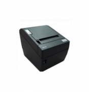 Máy in hóa đơn Antech U80 (USB)