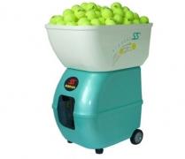 Máy bắn bóng tennis Spinfire Pro II