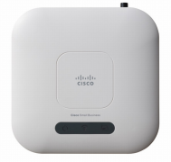 Cisco Dual-Band Single Radio Access Point w/PoE (ETSI) WAP321-E-K9