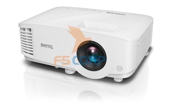 Máy chiếu BenQ MX531