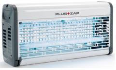 Đèn diệt côn trùng PlusZap PZ80W