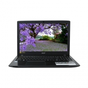 LAPTOP ACER ASPIRE E5-575-525G (CORE I5/RAM 4GB)