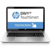 HP Envy 17T Core i7 6500MQ 15.6