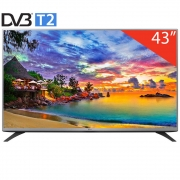 TV LG 43LF590 Smart TV 43 inch Full HD