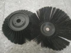 Chổi bên xe quét rác CW-800/2