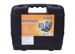 Bộ dụng cụ 23 món Nikawa NK-HF23