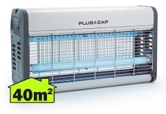 Đèn diệt côn trùng PlusZap ZE121