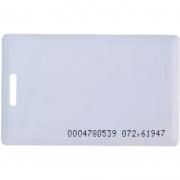 Thẻ cảm ứng Promag 1.8mm