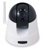 Camera box D-link DCS-5222L