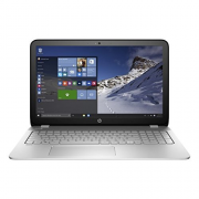 HP Envy 15T Core i7 6500MQ15.6 Inch FHD GTX 950 Windows 10 (Slim)