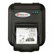 Máy in hóa đơn di động Datamax-O'Neil  microFlash 2te/4te