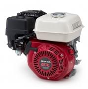 Động cơ xăng Honda - GX200T2 CHB2