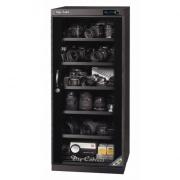 Tủ chống ẩm Digi Cabi DHC-300