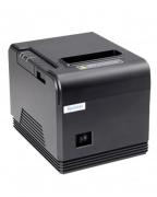 Máy in nhiệt Xprinter XP-Q80i