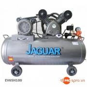 Máy nén khí piston 3HP 1 cấp Jaguar EV65H100