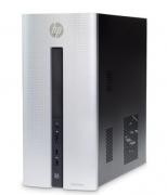 Máy tính để bàn HP Pavilion 500-032L (M1R53AA)