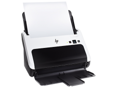 Máy scan HP Scanjet 3000 S2