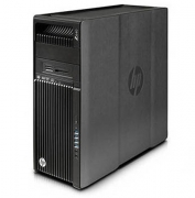 Máy tính đồng bộ HP Z640 Workstation (Intel Xeon E5-2609v3, 8GB RAM, 1TB HDD, 2GB NVIDIA)