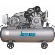 Máy nén khí piston Jaguar 7.5HP HET80H300