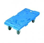 Xe đẩy sàn nhựa Feida FD 100 (1 bộ 4 cái)