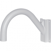 Vivotek AM-221 Gooseneck Mount Bracket (White)