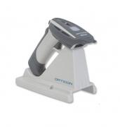 Máy quét đơn tia Opticon OPR-3101