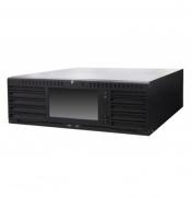 Đầu ghi hình IP 128 kênh HIKVISION DS-96128NI-F16