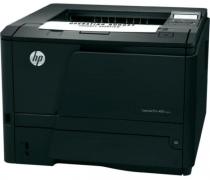 Máy in HP LaserJet Pro 400 M402DN