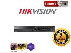 Đầu ghi hình IP HIKVISION DS-7716NI-E4