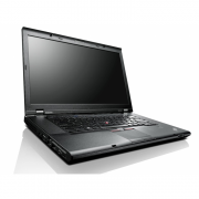 Lenovo Thinkpad W530 core i7 3630QM 8GB 500GB K1000M 2GB